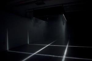 2. space-no-matter_leandros ntolas_2015 (14)