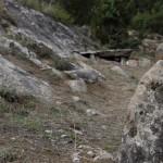 metsovo_2014_leandros_ntolas (1)