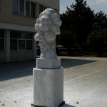ptolemaida_leandros_ntolas_2