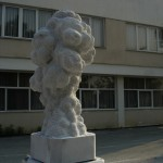 ptolemaida_leandros_ntolas_4