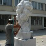 ptolemaida_leandros_ntolas_9