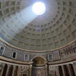 hith-rome-pantheon-sundial-E