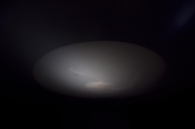 leandros ntolas_liquid sky above_2017_14